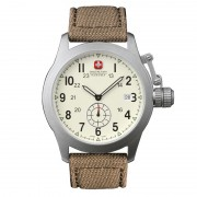 Ceas Swiss Military Classic 06-4228.04.002