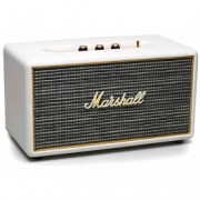 Marshall - STANMORE speaker - Cream
