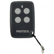 Telecomanda 4 canale Proteco PTX4P1I (PROTECO)