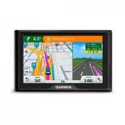 """Garmin Drive 40 navigatore 10,9 cm (4.3"""") Touch screen TFT Fisso Nero 144,6 g"""