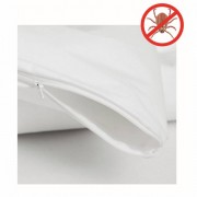 Briljant Anti Allergie Dekbedhoes Evolon-140 x 220 cm
