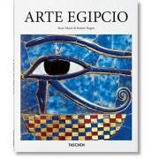 Hagen, Rainer & Rose-Marie Egyptian Art