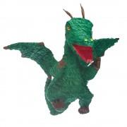 Pinata Dragon, Amscan 13515, 1 buc