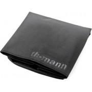 Thomann Cover Pro EV ZLX 12
