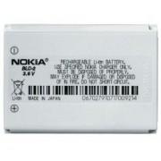 Véritable Batterie / Batterie Haute Qualité Blc-2 Pour Nokia 3310 3320 3510i 6810 3410 3510 3350 6800 Ce