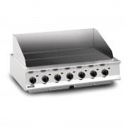 Lincat Opus 800 Propane Gas Chargrill OG8403/P