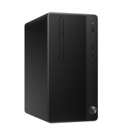 Desktop, HP 290 G2 MT /Intel G5400 (3.7G)/ 4GB RAM/ 1000GB HDD/ DOS + подарък Keyboard & Mouse (4HR67EA)