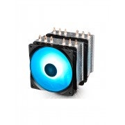 COOLER DeepCool CPU universal - NEPTWIN RGB