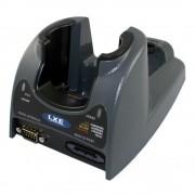 Culla LXE MX8 (MX8004DSKCRDL)