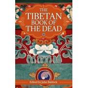 The Tibetan Book of the Dead: Slip-Cased Edition, Hardcover/Padmasambhava
