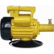 Motor Vibrator pentru Beton Masalta MVE-2
