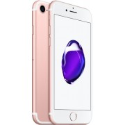 "Mobitel Smartphone Apple iPhone 7, 4.7"", 32GB, rose gold"