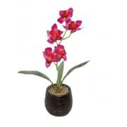 Orchidee Cymbidium kunstplanten kunstbloemen