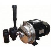 Pompa de mare adancime PMI30-090
