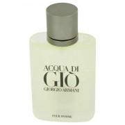 ACQUA DI GIO by Giorgio Armani Eau De Toilette Spray (Tester) 3.3 oz