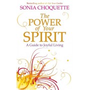 Unbranded Power of your spirit - a guide to joyful living 978184850223