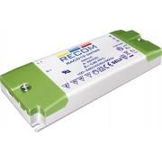 Sursa de curent constant pentru leduri Recom Lighting RACD12-700, 3 - 17 V/DC, 700 mA, 12 W