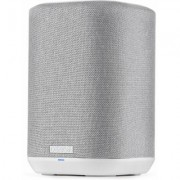 Denon Home 150 powered multi-room audio speaker (white)
