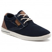 Sneakers S.OLIVER - 5-13605-22 Navy 805