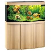 Acuario con armario Juwel Vision 260 (260 litros) - Haya