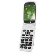 6521 3G Red/White