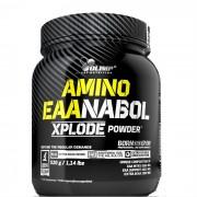 Olimp Nutrition Olimp EAAnabol Xplode 0,52kg