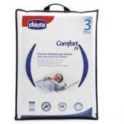 Детска възглавничка антиалергична, Chicco, 076272