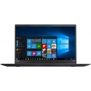 "Ultrabook Lenovo New ThinkPad X1 Carbon 5th gen, (Procesor Intel® Core™ i5-7200U (3M Cache, up to 3.10 GHz), Kaby Lake, 14""WQHD, 8GB, 512GB SSD, Intel Graphics HD 620, FPR, Win10 Pro, Negru)"