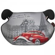 Детска седалка за кола Teddy - Paris, Lorelii, 10070751671