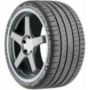 Michelin 285/35r20104y Michelin Pilot Super Sport