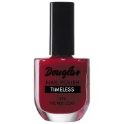 Douglas Collection Nr. 290 - The Red Coat Nagellack 10.0 ml Damen