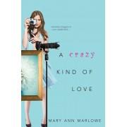 A Crazy Kind of Love, Paperback