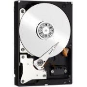 WD NAS 2 TB Network Attached Storage Internal Hard Disk Drive (WDBMMA0020HNC-NRSN)
