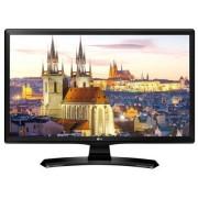Televizor LG 24MT49DF-PZ, LED, HD, 60cm