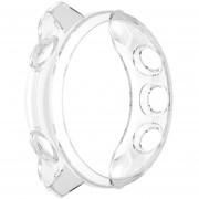 Para Polar Vantage M Smartwatch silicona Correa de recambio patrón oficial