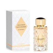 Boucheron paris place vendome eau de parfum donna 50 ml