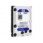 Жесткий диск Western Digital 4Tb WD40EZRZ