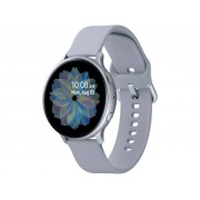 Умные часы Samsung Galaxy Watch Active2 44mm Aluminum White SM-R820NZSASER