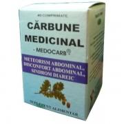 Carbune medicinal Elidor