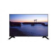 Toshiba Televizor LED smart (49U5663DG)