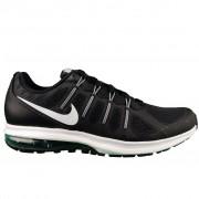 Nike kamasz b cipő-NIKE AIR MAX DYNASTY (GS) 820268-001