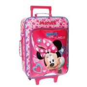 Kofer Minnie Mouse 28.990.51