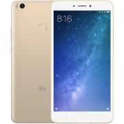 """Xiaomi Mi Max 2 6.44"""" Smartphone FHD 4GB 64GB 12.0MP MIUI 8 OS OTA-Oro"""