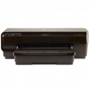 HP Štampač OfficeJet 7110 Wide Format-CR768A