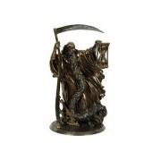 Isten szobor, Kronosz