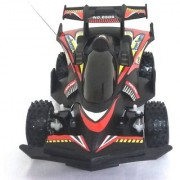 Toys Car X-Galaxy with 3D Light/Music Remote Control High Tech Cross Country Real Racing From Amayra Store