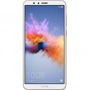 Honor 7X Dual Sim 128GB LTE 4G Auriu 4GB RAM HUAWEI