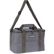 Chladící taška 14L vzor1