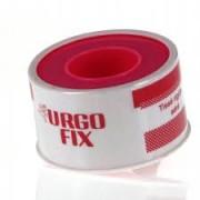 Urgo Fix Adesivo (5MX1,25CM)