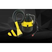 Aspirator auto vacuum Profesional satisfactie garantata